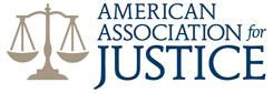 american_assoc_justice