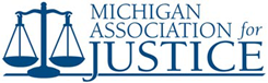 logo_mich_assoc_justice