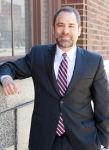 Glenn A. Saltsman's Profile Image
